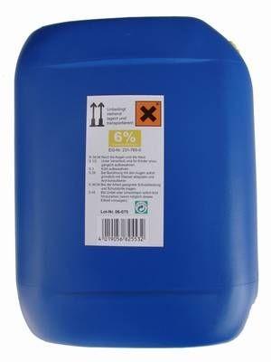 Söchting-Nachfülllösung 5000 ml - 6 %
